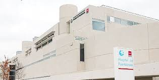 Hospital de Fuenlabrada investiga sobre la Enfermedad Inflamatoria Intestinal