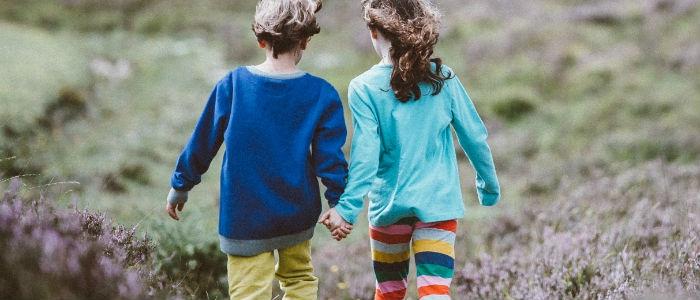 Aspectos psicológicos en la EII pediátrica