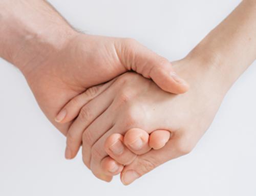 342 personas afectadas por crohn o colitis ulcerosa reciben atención directa