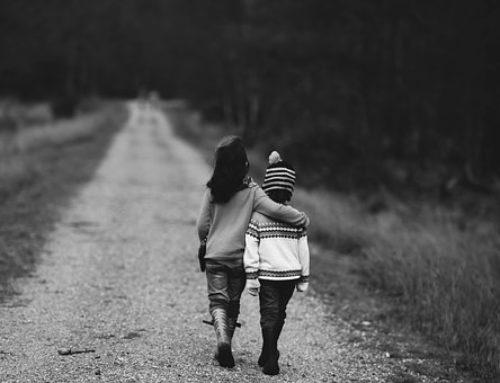 Más de 50.000 niños y adolescentes en España están afectados por una IMID