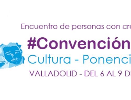 CONVENCIÓN ACCU 2019 (Valladolid)