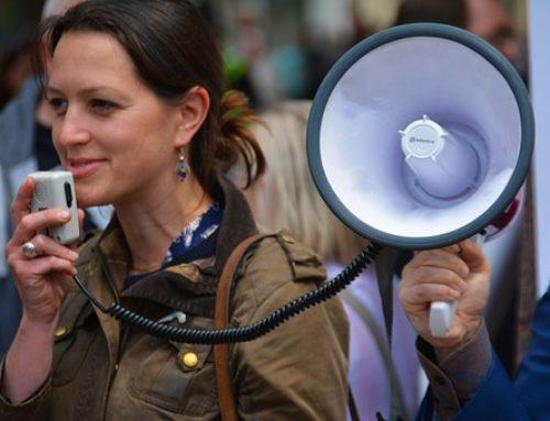 Comunicado: Restricciones provisionales por seguridad para tofacitinib