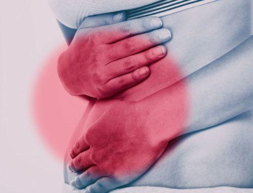Avances en el diagnóstico precoz de la enfermedad de Crohn