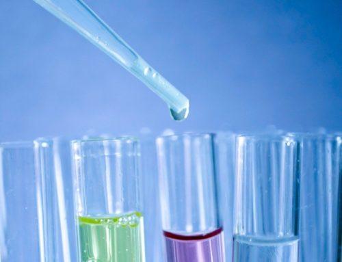¿Sabes como se hace un ensayo clínico?